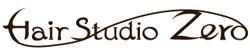 Hair Studio Zero
